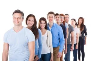 Kundengewinnung für Heilpraktiker