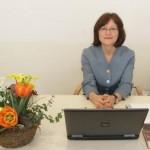 Homöopathieausbildung Gabriele Tille